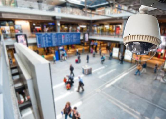 Entreprise de surveillance à Rouen