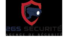 Agence de sécurité à Rouen